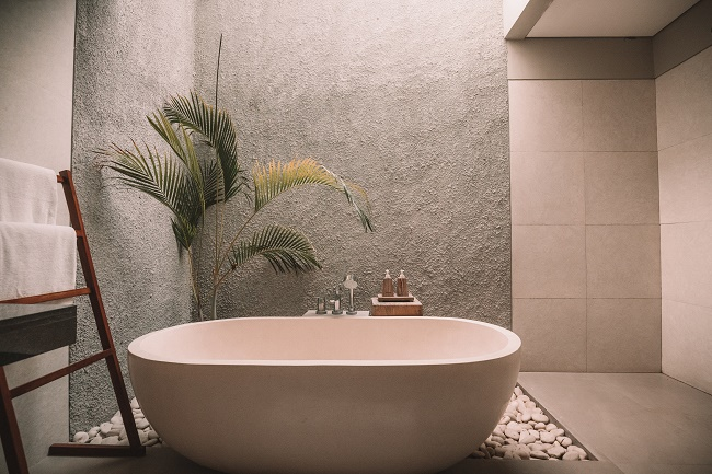 Westlake Bath And Kitchen Outlet Your Discount Whirlpool Bath And - Bathroom outlet stores near me